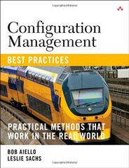 aiello_configuration_management_best_practices