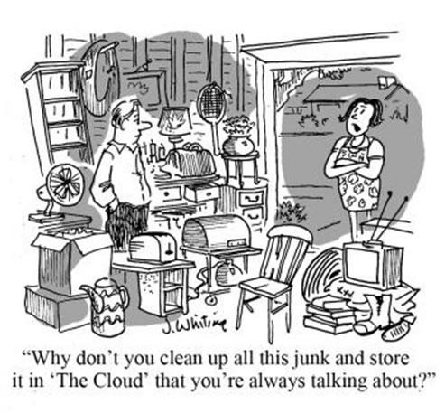 blog_cartoons_cloud7.jpg