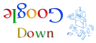 blog 2015 google down