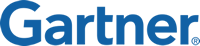 blog gartner logo