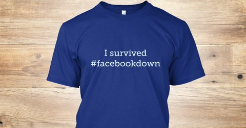 blog outage facebook down jan2015