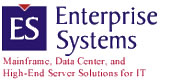 Enterprise Systems 2011 IT Salary Survey