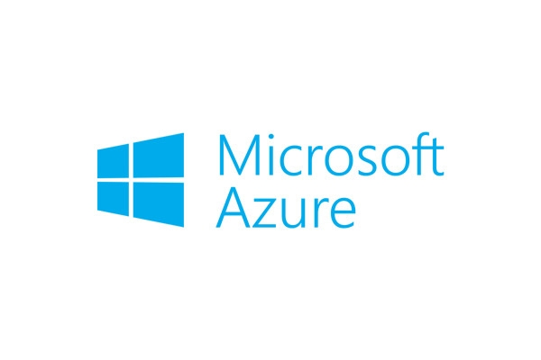 Microsoft Azure package