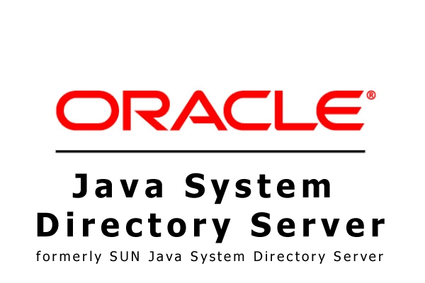 Oracle Java System Directory Server