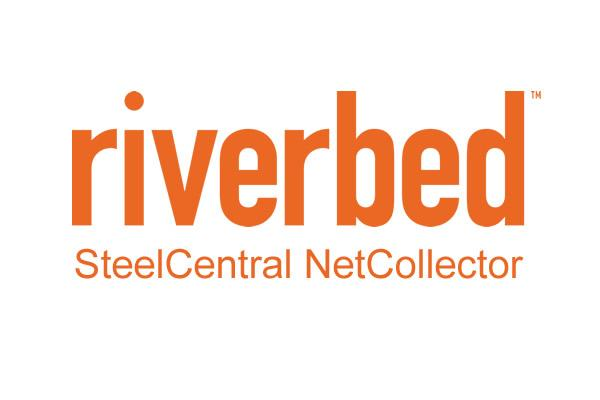Riverbed SteelCentral NetCollector