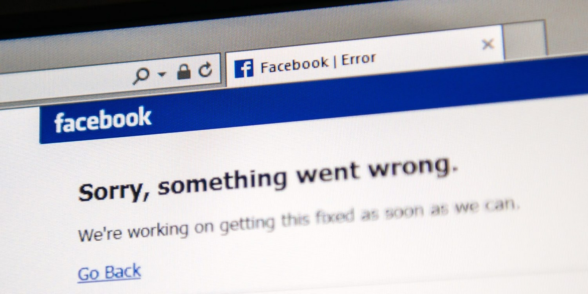 'What Change Caused this Mess?' 8 Lessons IT Ops Must Learn from the Facebook Outage