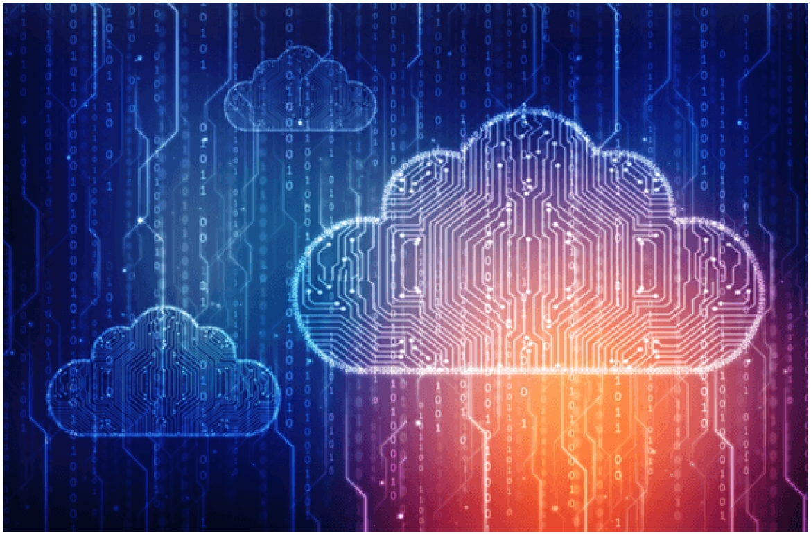 Storm clouds: Why IT incidents still occur in cloud environments,  and how to successfully troubleshoot them