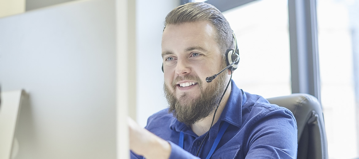 Empower the Service Desk to Prevent Incidents(Part 4)