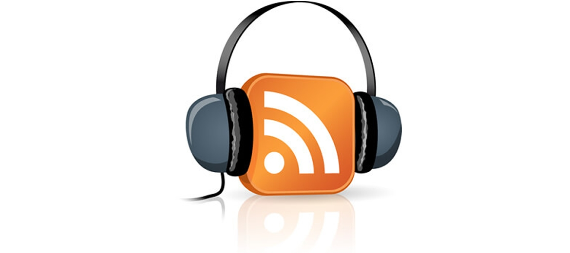 Top Podcasts for IT Professionals