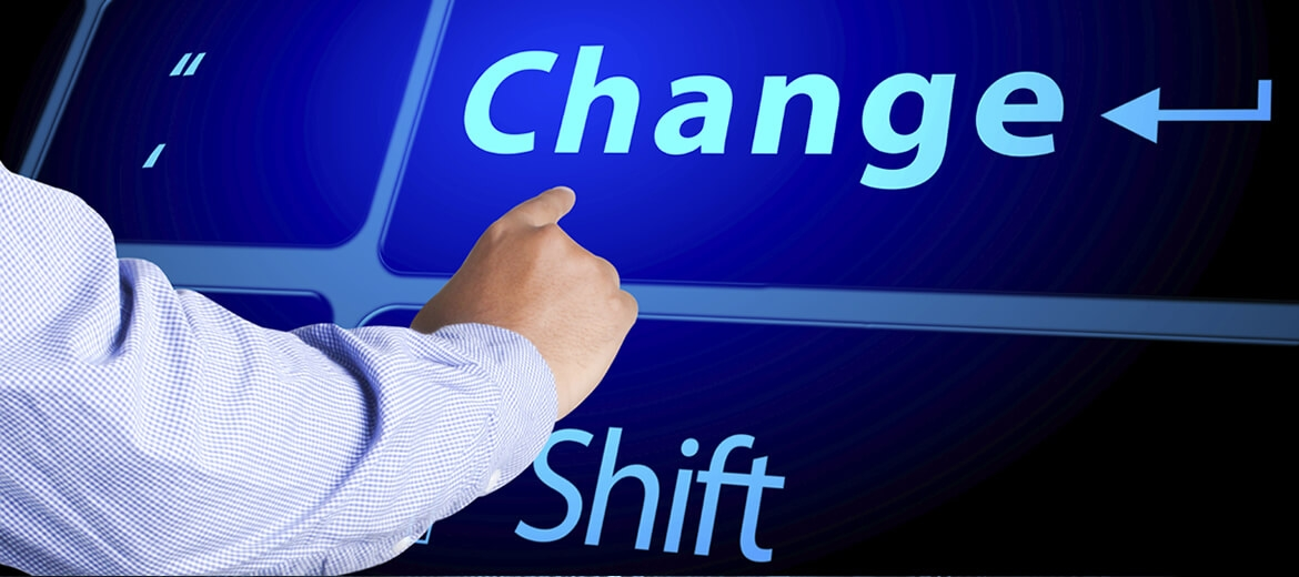 Gartner Says Change-based Causal Analysis Makes Availability and Performance Data Actionable